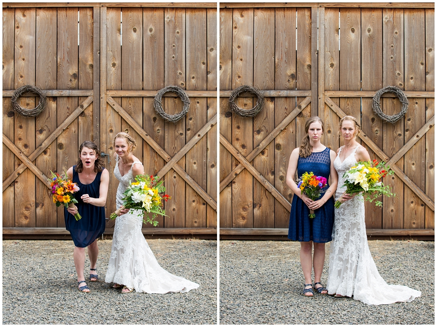 Jefferson Backyard Country Wedding Photographer-7356.jpg