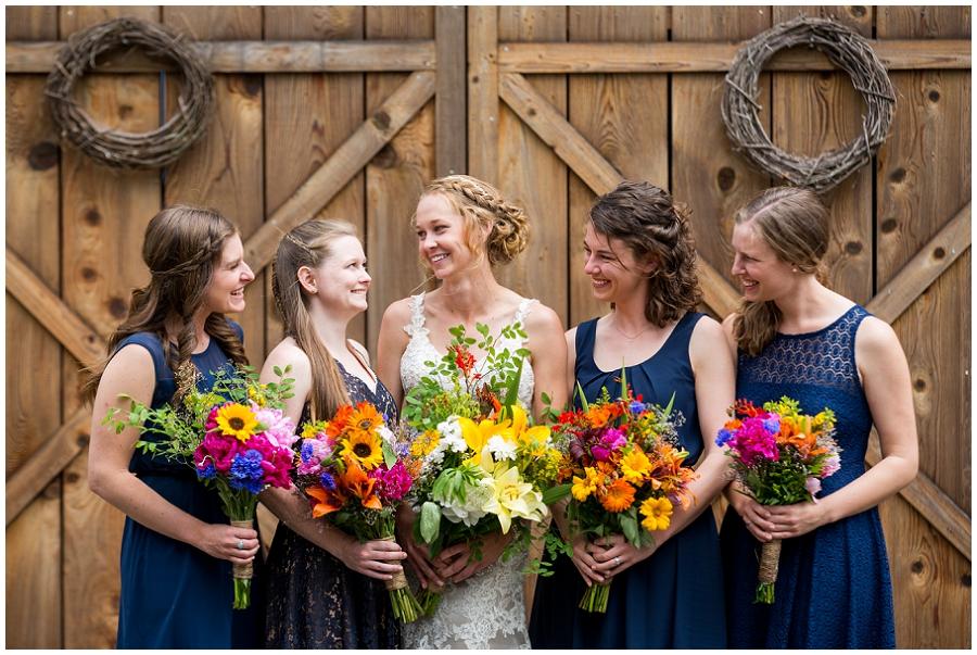 Jefferson Backyard Country Wedding Photographer-7372.jpg