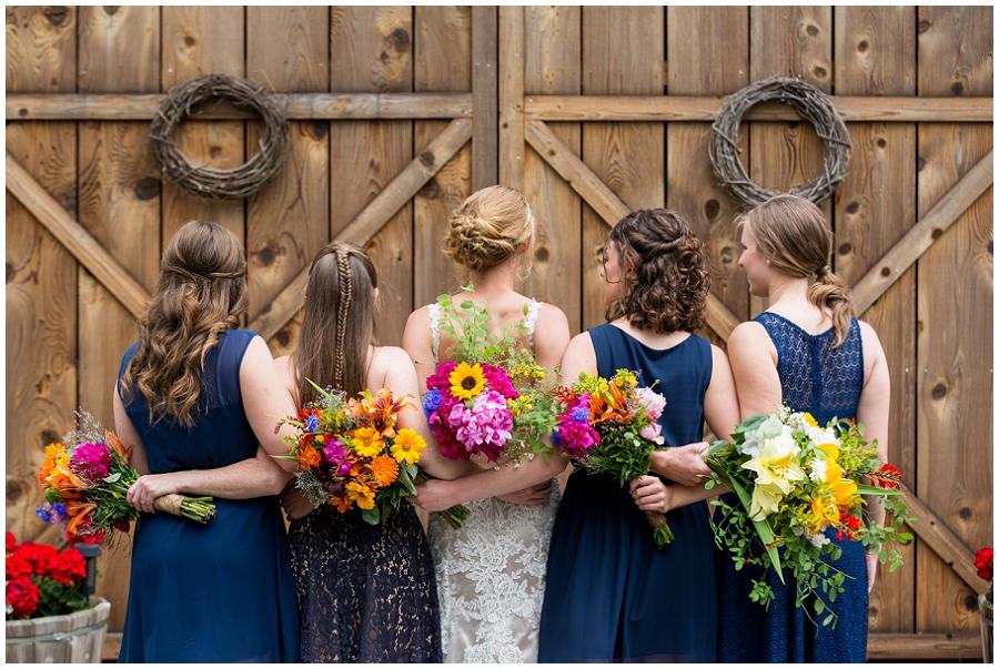 Jefferson Backyard Country Wedding Photographer-7384.jpg