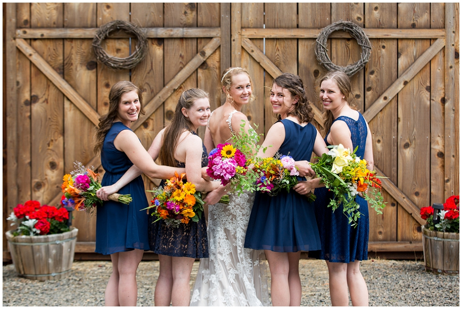 Jefferson Backyard Country Wedding Photographer-7397.jpg