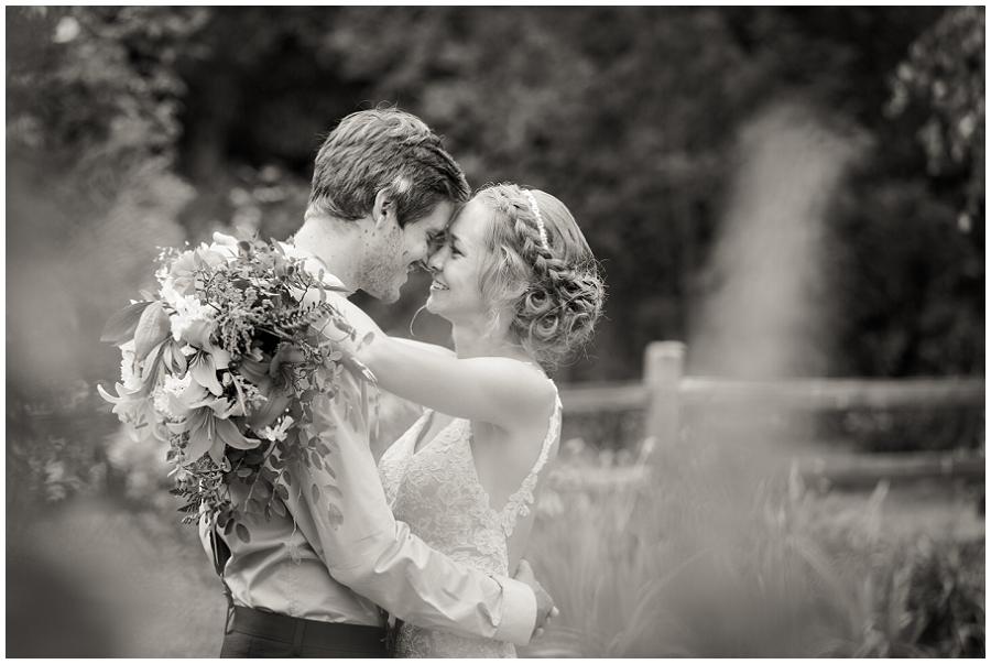 Jefferson Backyard Country Wedding Photographer-7559-2.jpg