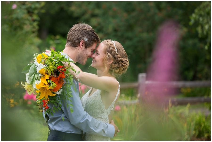Jefferson Backyard Country Wedding Photographer-7559.jpg