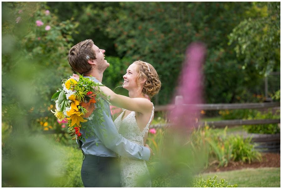 Jefferson Backyard Country Wedding Photographer-7561.jpg