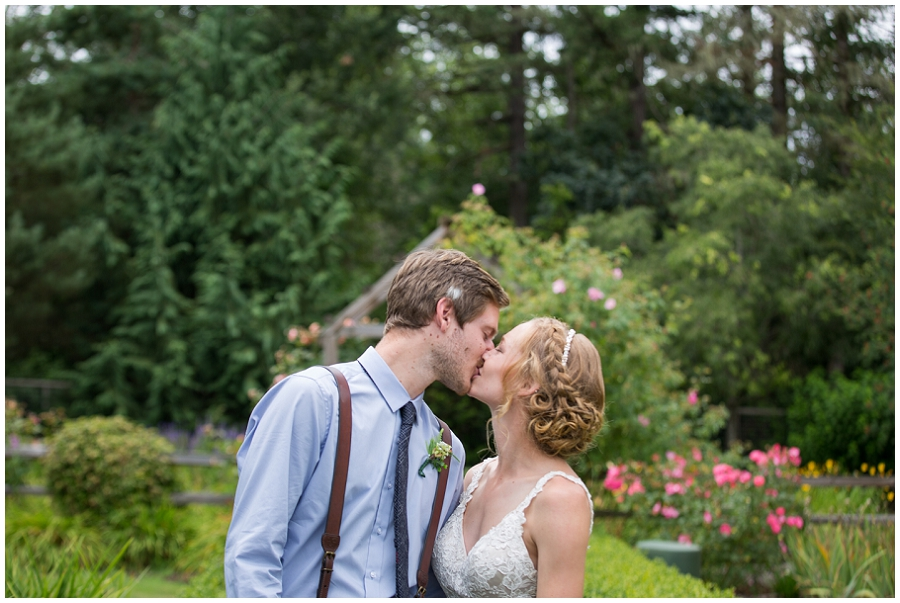 Jefferson Backyard Country Wedding Photographer-7597.jpg