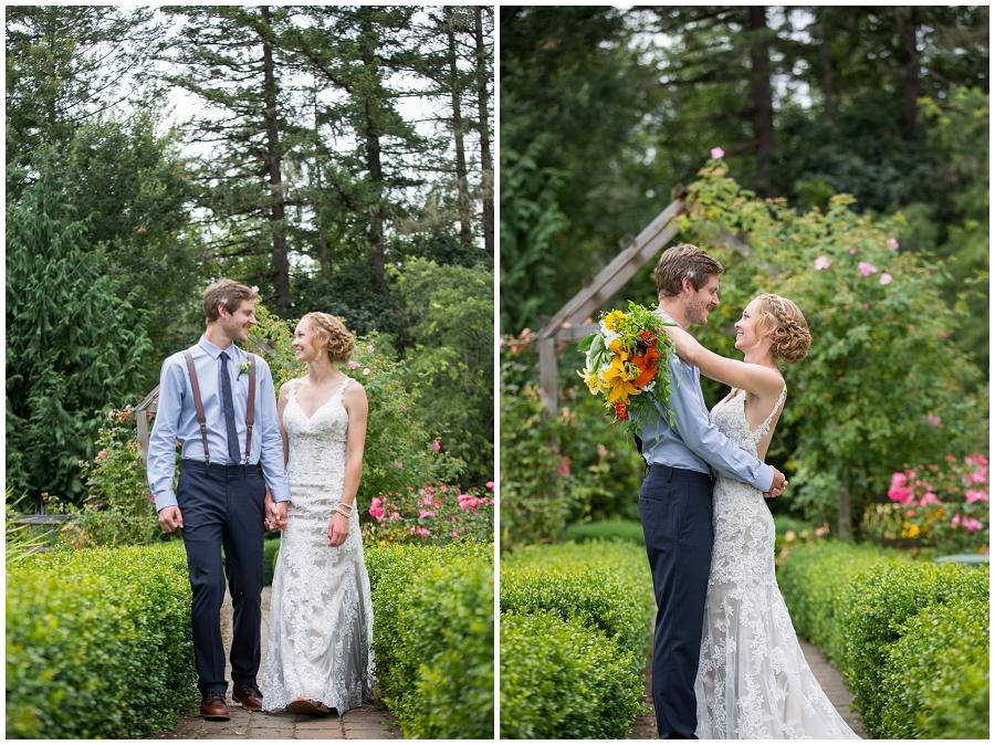 Jefferson Backyard Country Wedding Photographer-7593.jpg