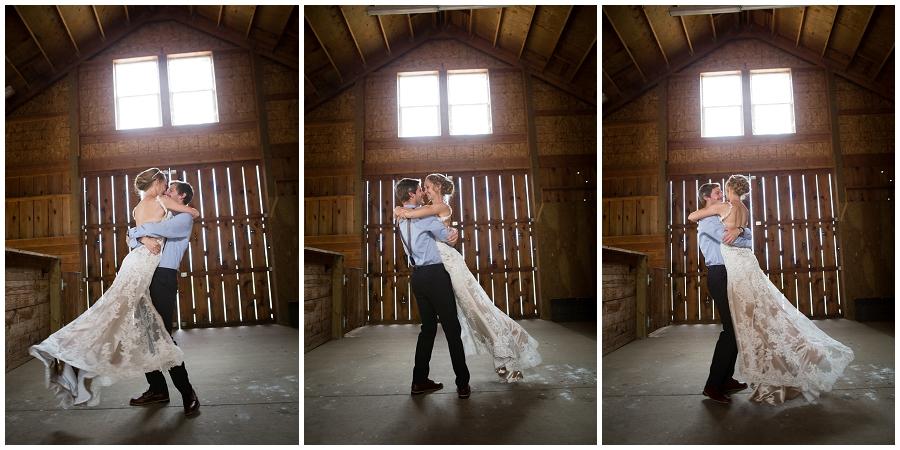 Jefferson Backyard Country Wedding Photographer-7631.jpg