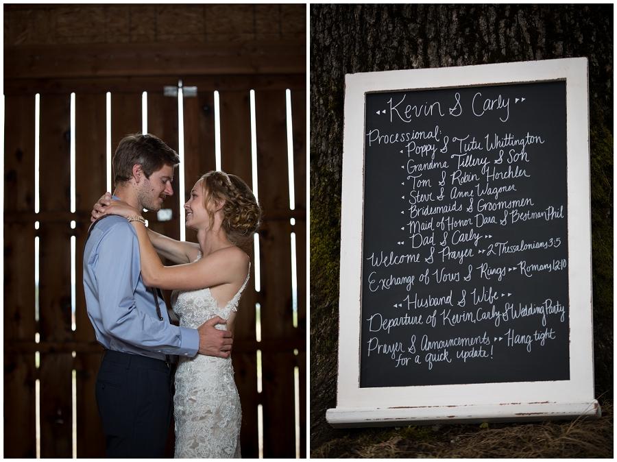 Jefferson Backyard Country Wedding Photographer-7619.jpg