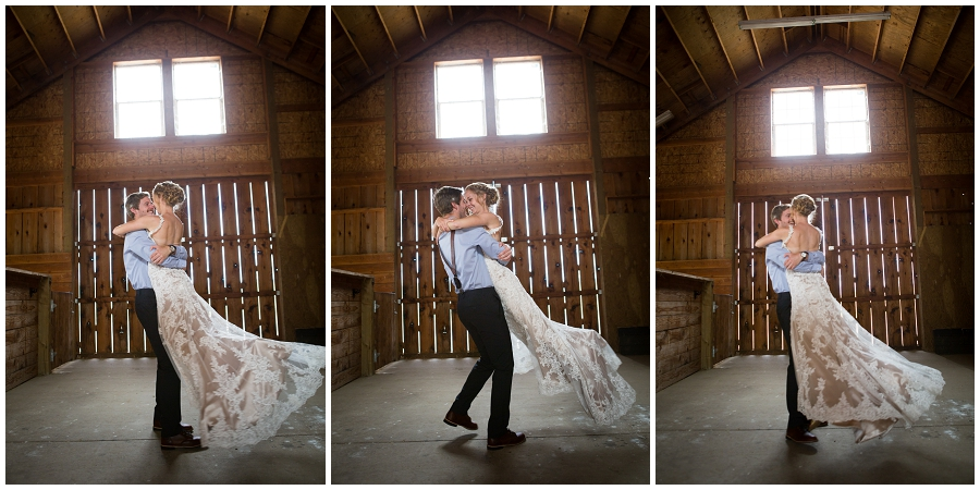 Jefferson Backyard Country Wedding Photographer-7634.jpg