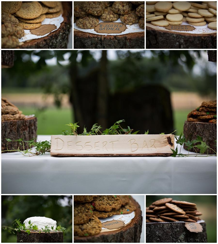 Jefferson Backyard Country Wedding Photographer-7712.jpg