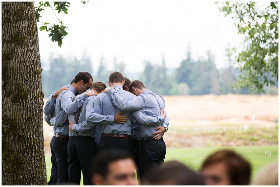 Jefferson Backyard Country Wedding Photographer-7740.jpg