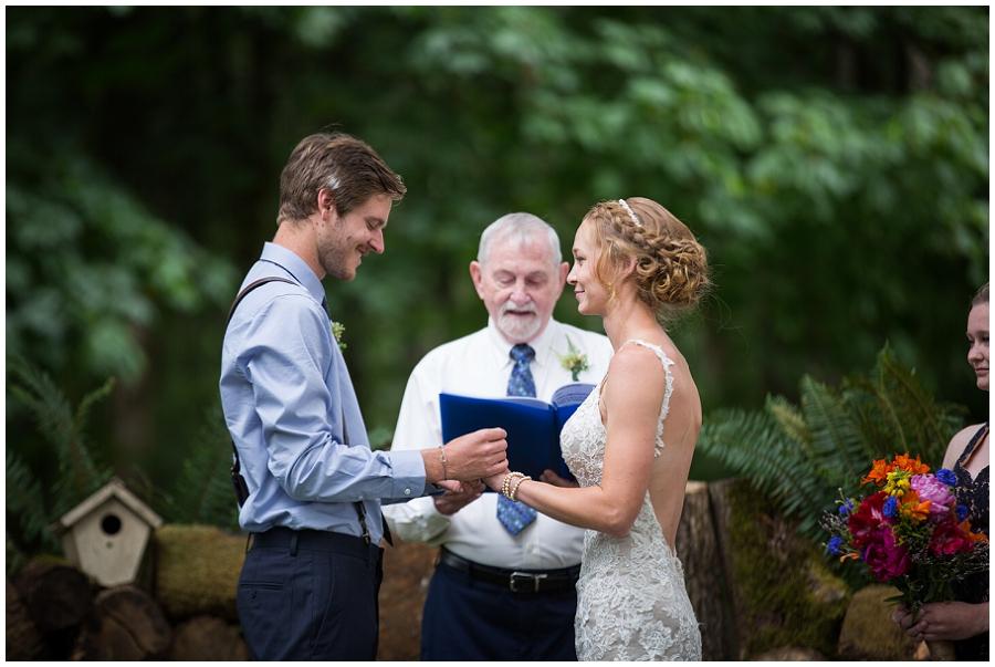 Jefferson Backyard Country Wedding Photographer-7838.jpg