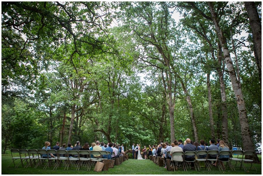 Jefferson Backyard Country Wedding Photographer-7815.jpg