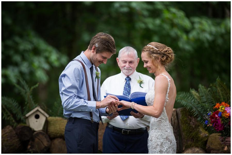 Jefferson Backyard Country Wedding Photographer-7842.jpg