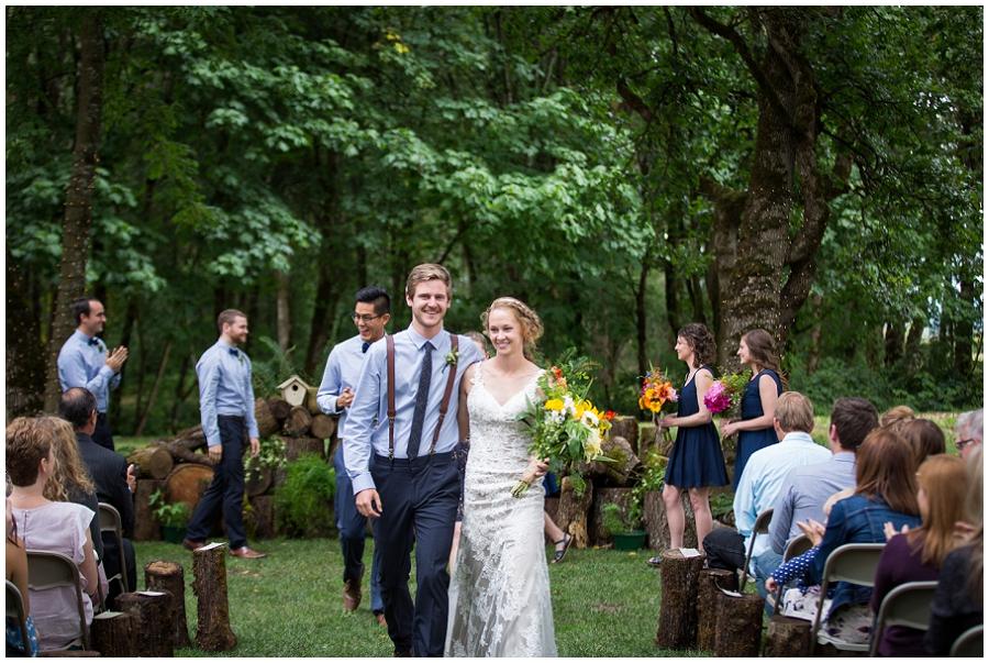 Jefferson Backyard Country Wedding Photographer-7875.jpg