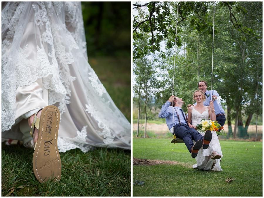 Jefferson Backyard Country Wedding Photographer-7945.jpg