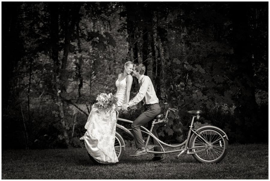Jefferson Backyard Country Wedding Photographer-8034-2.jpg
