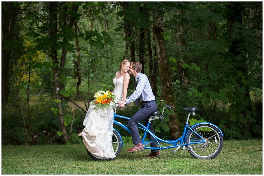 Jefferson Backyard Country Wedding Photographer-8034.jpg