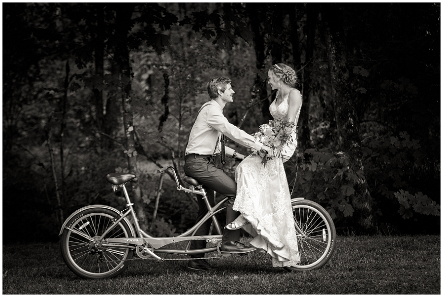 Jefferson Backyard Country Wedding Photographer-8046-2.jpg