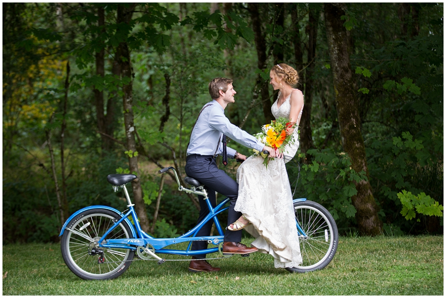 Jefferson Backyard Country Wedding Photographer-8046.jpg