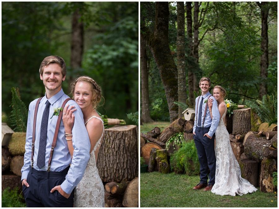 Jefferson Backyard Country Wedding Photographer-8053.jpg