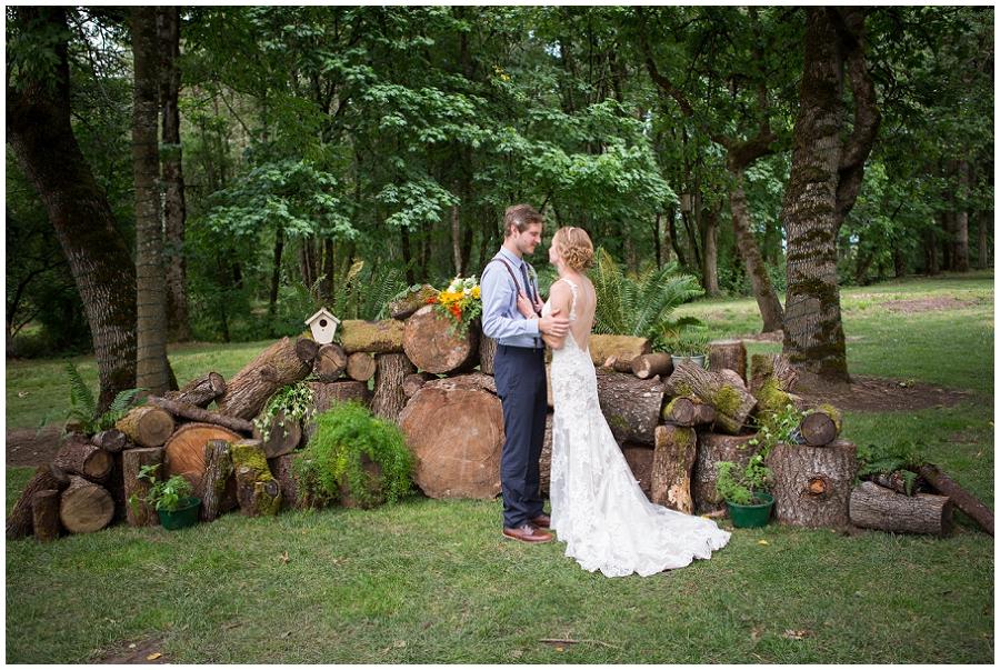 Jefferson Backyard Country Wedding Photographer-8047.jpg