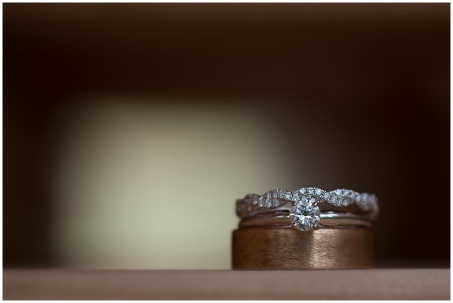Jefferson Backyard Country Wedding Photographer-8129.jpg