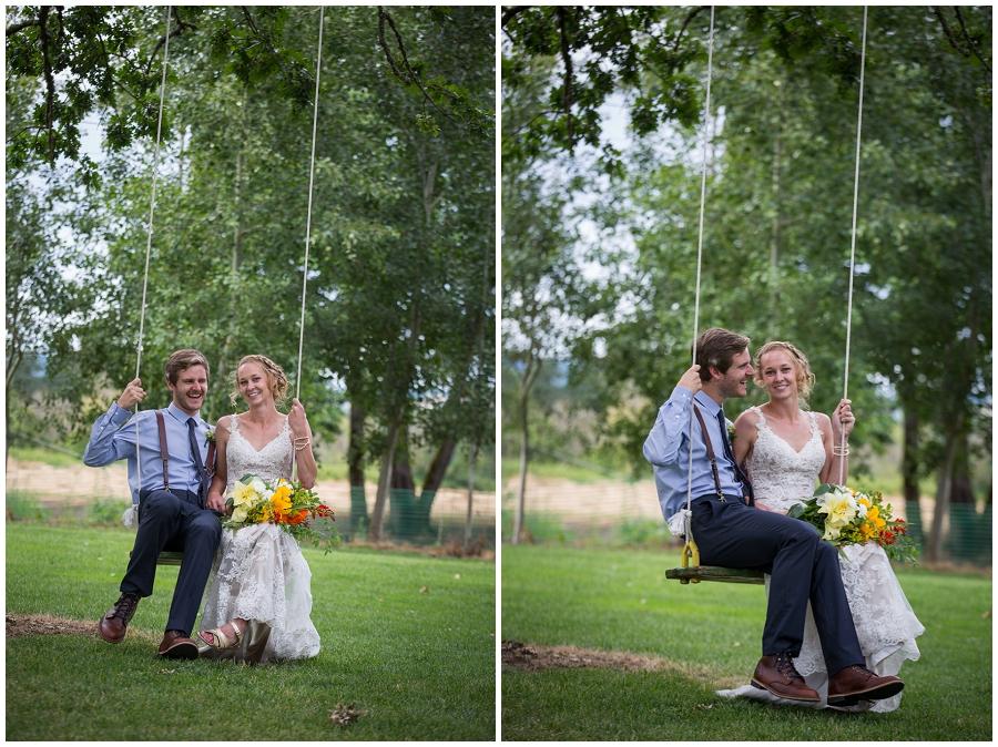 Jefferson Backyard Country Wedding Photographer-8093.jpg
