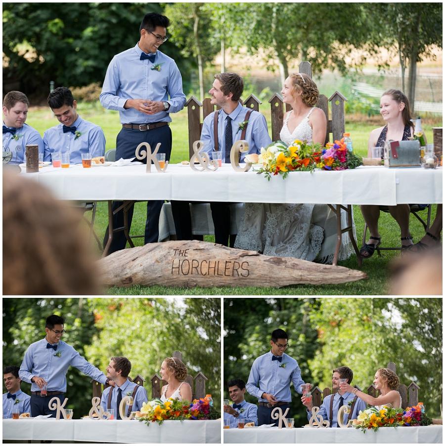 Jefferson Backyard Country Wedding Photographer-8221.jpg