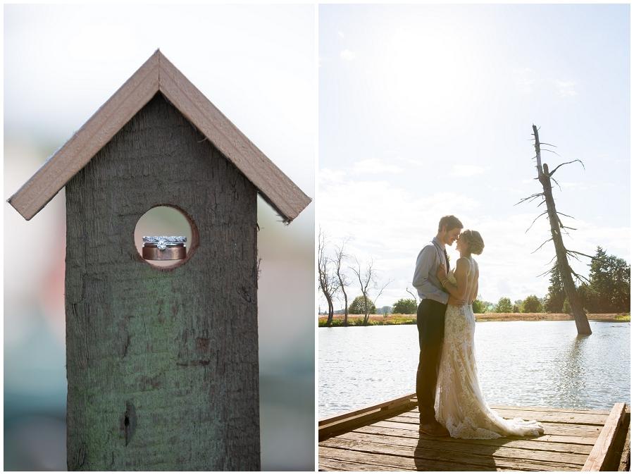 Jefferson Backyard Country Wedding Photographer-8260.jpg