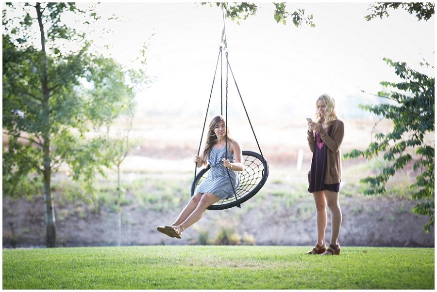 Jefferson Backyard Country Wedding Photographer-8360.jpg