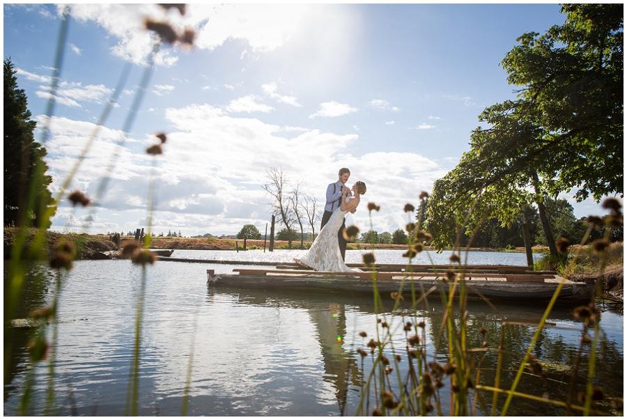 Jefferson Backyard Country Wedding Photographer-8372.jpg