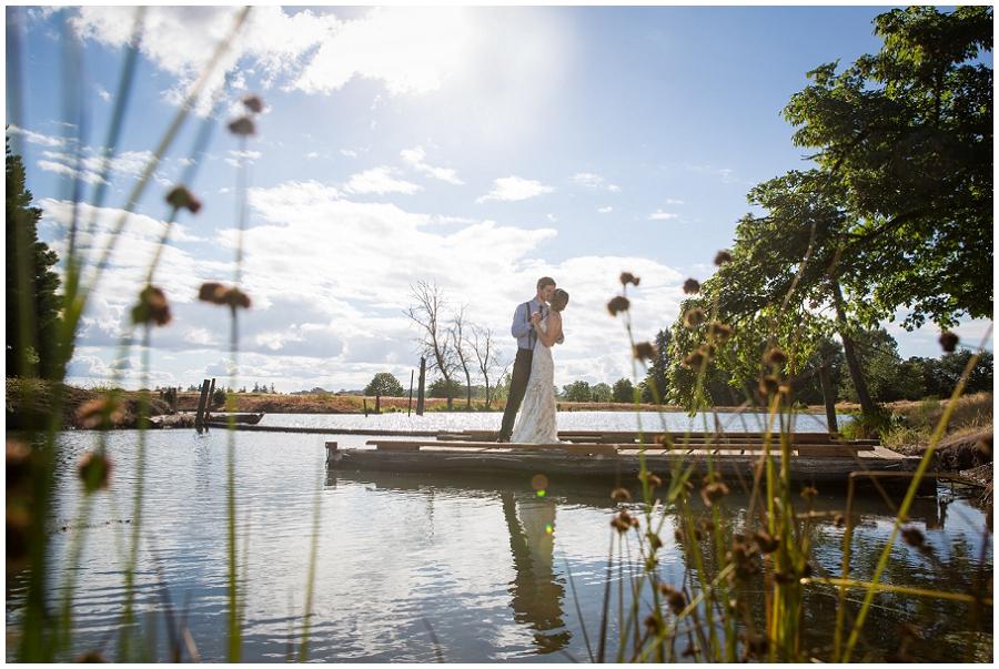 Jefferson Backyard Country Wedding Photographer-8380.jpg