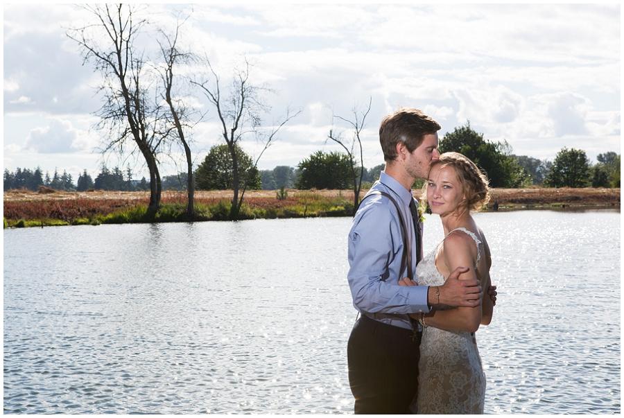 Jefferson Backyard Country Wedding Photographer-8413.jpg