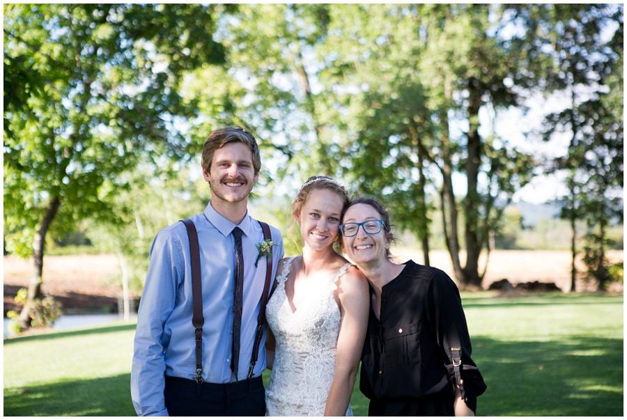 Jefferson Backyard Country Wedding Photographer-8415.jpg