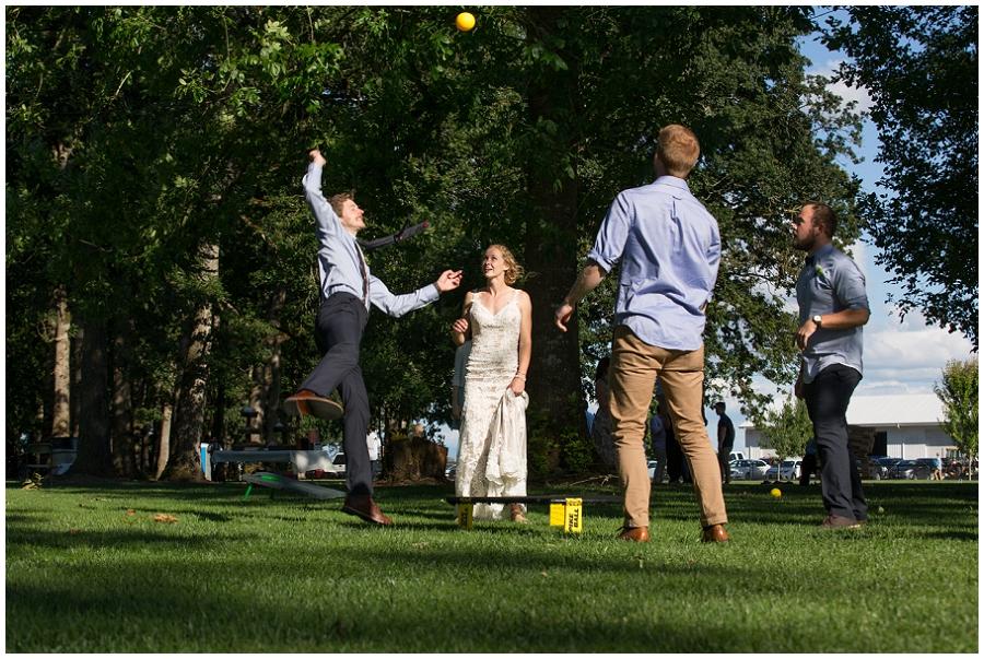 Jefferson Backyard Country Wedding Photographer-8474.jpg