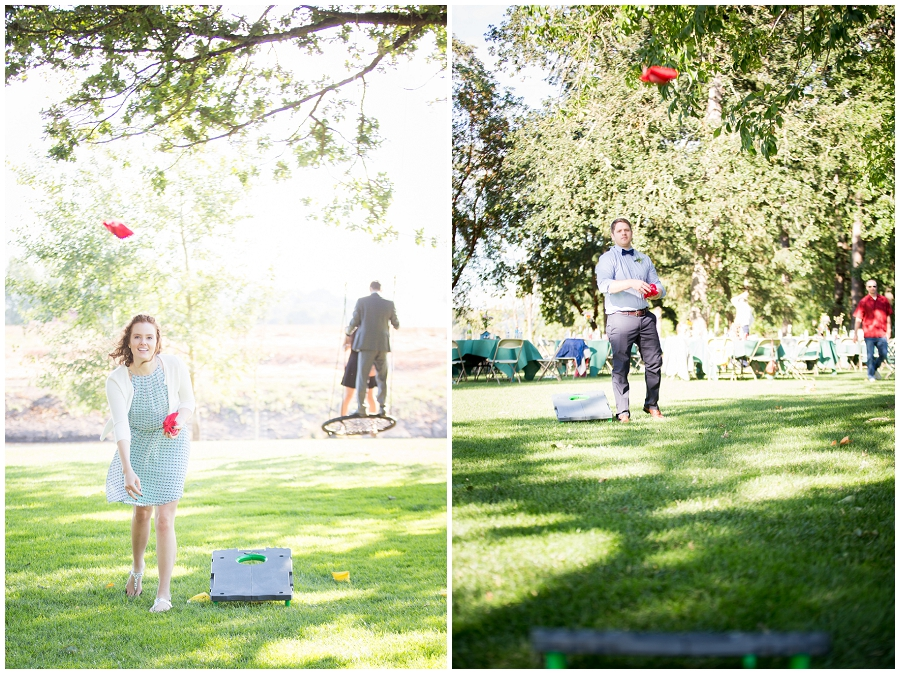 Jefferson Backyard Country Wedding Photographer-8488.jpg
