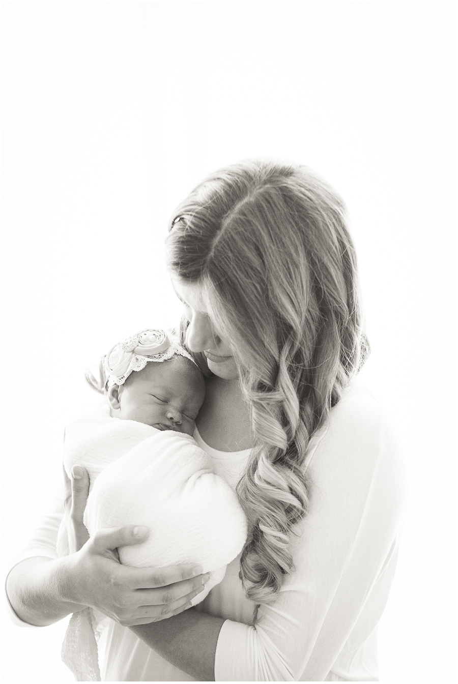 Albany  Newborn Photographer-1.jpg