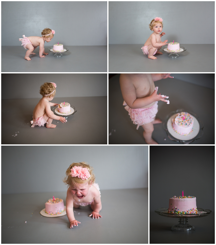 Albany 1st Birthday Photographer-20.jpg