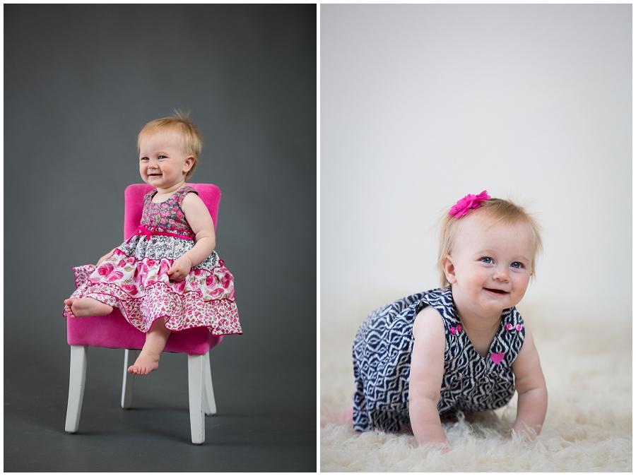 Albany Baby Photographer-1.jpg