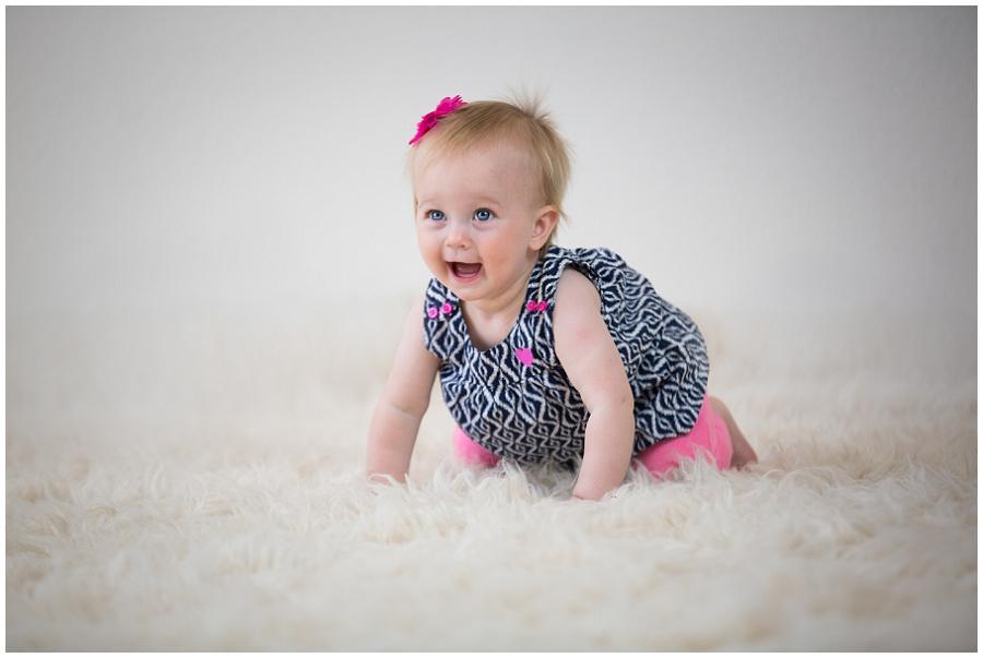 Albany Baby Photographer-13.jpg