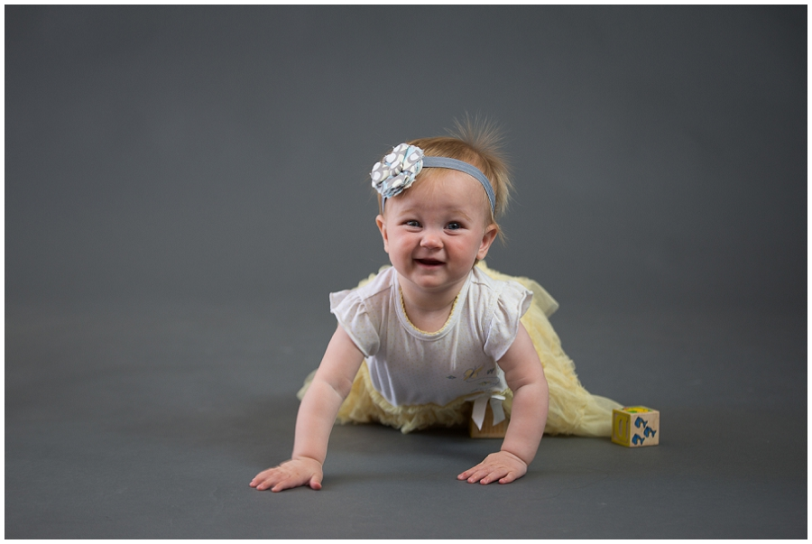 Albany Baby Photographer-10.jpg