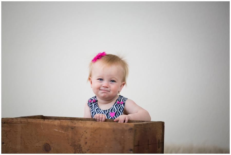 Albany Baby Photographer-14.jpg