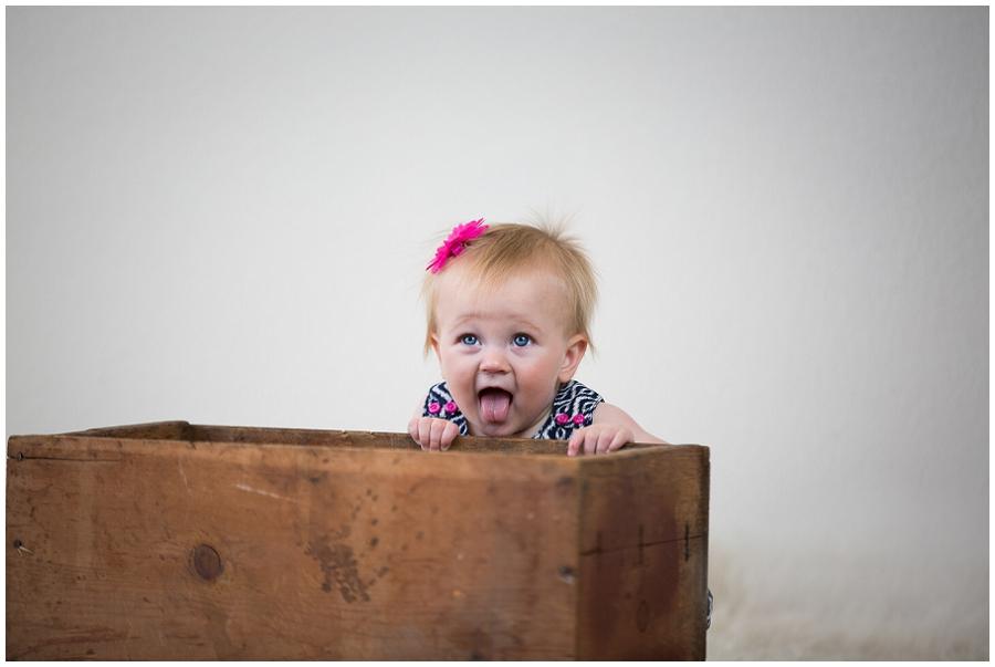 Albany Baby Photographer-16.jpg
