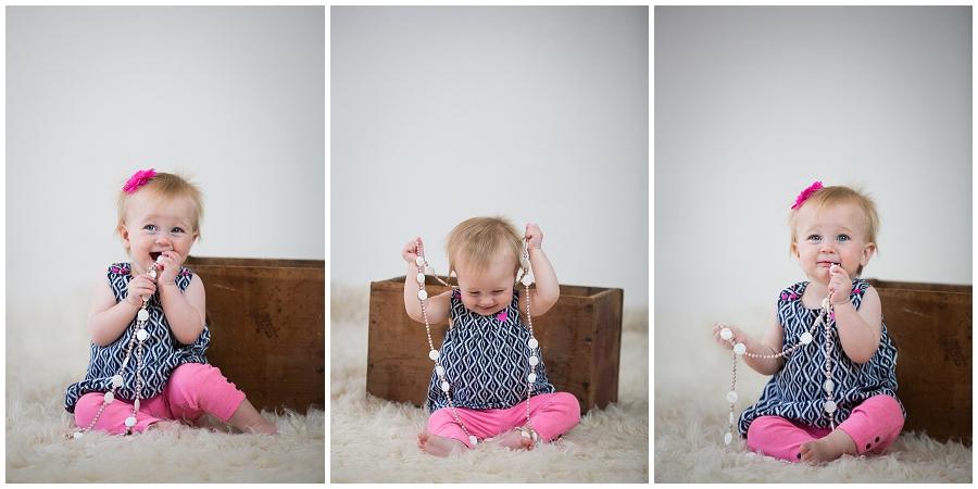 Albany Baby Photographer-17.jpg