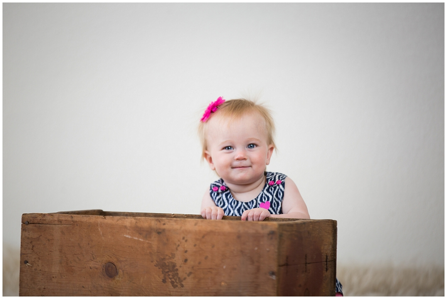 Albany Baby Photographer-15.jpg