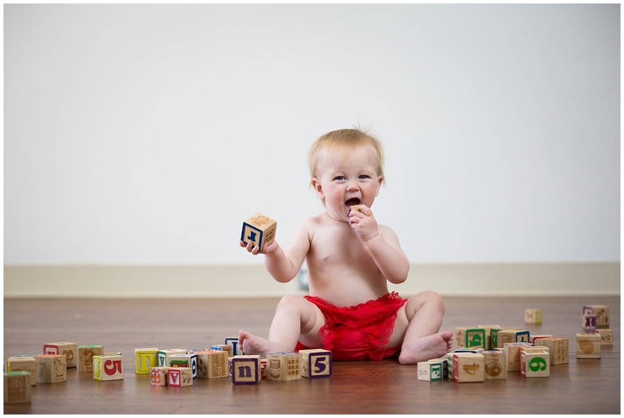Albany Baby Photographer-23.jpg
