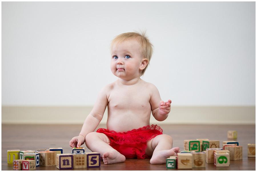 Albany Baby Photographer-24.jpg