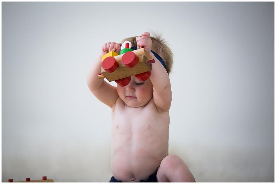 Albany Baby Photographer-27.jpg
