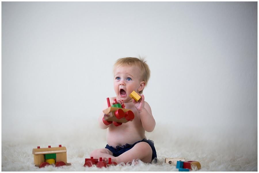 Albany Baby Photographer-28.jpg