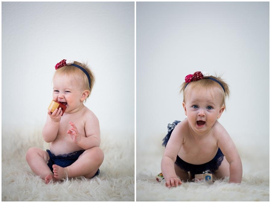 Albany Baby Photographer-26.jpg